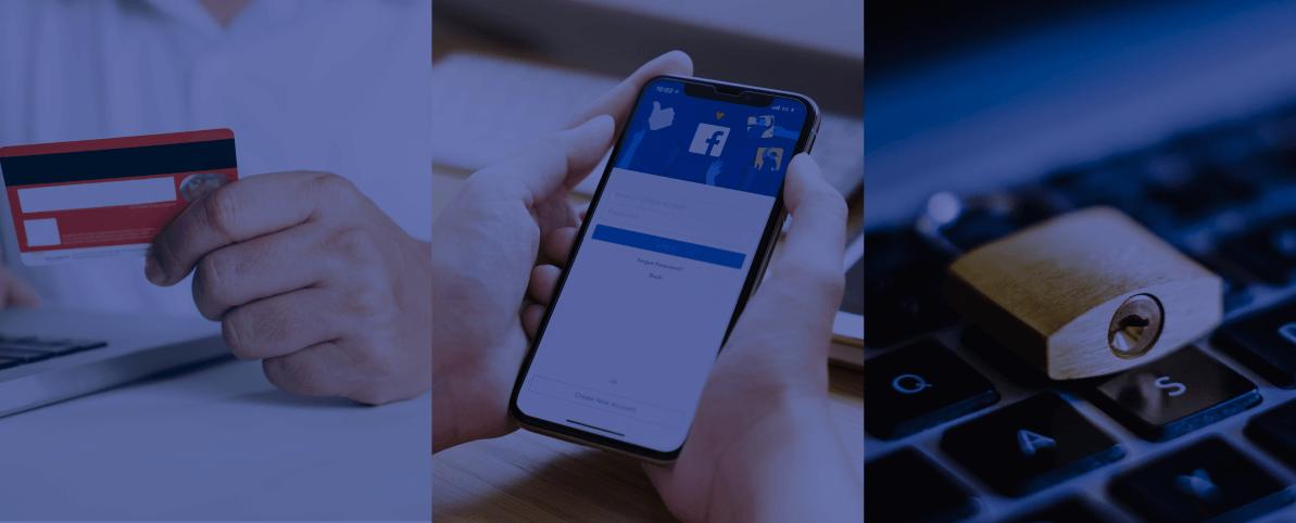 6 consejos de seguridad en internet que debes conocer