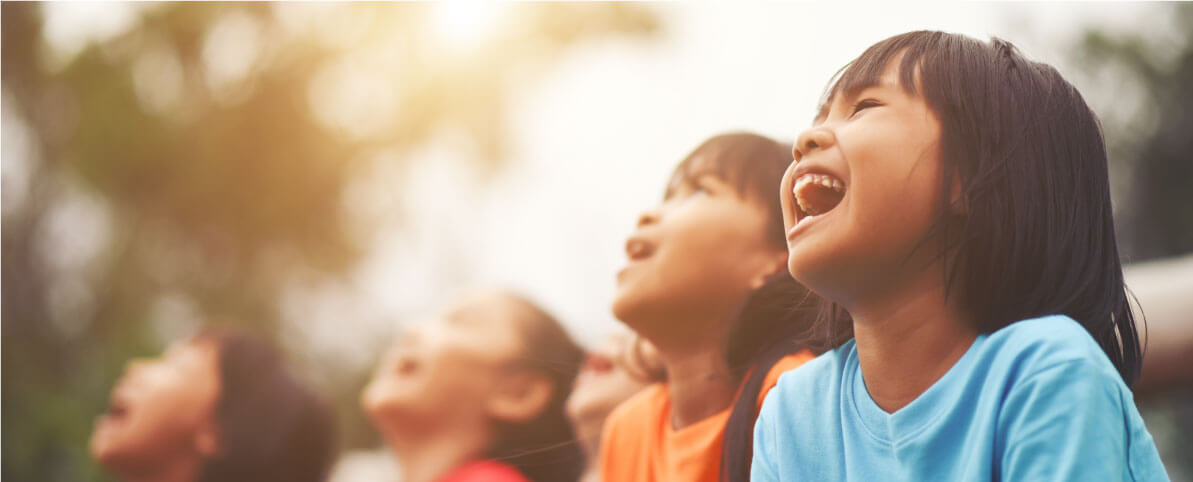 Beneficios de los talleres después del colegio para niños