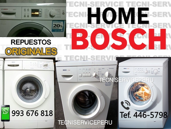 993 676 818 servicio técnico de lavadoras, secadoras samsung
