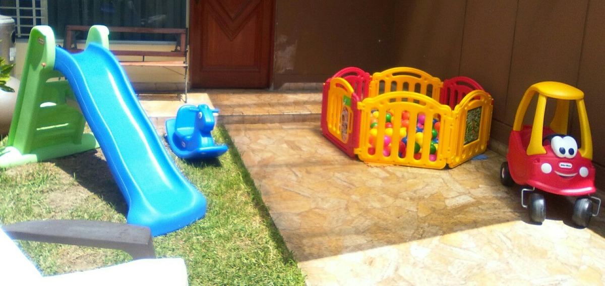 Alquiler de juegos infantiles, cumpleaños,fiestas,981160963