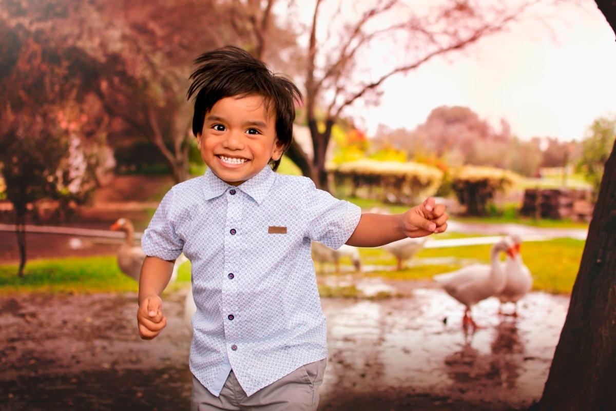 Fotografía de bebés y familias / estudio fotográfico