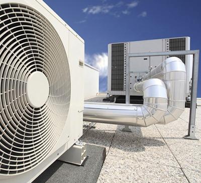 Instalación de aire acondicionado, de todo tipo con garantia