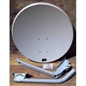 Instalación decodificadores fta tv, catv y tv online