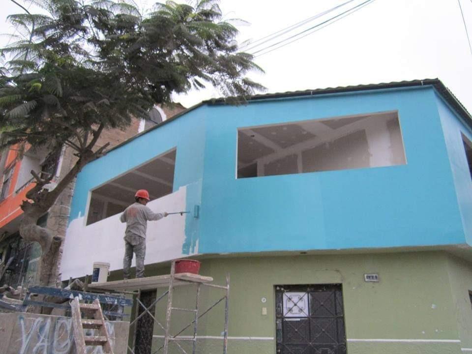 Jc drywall construcciones 991272480