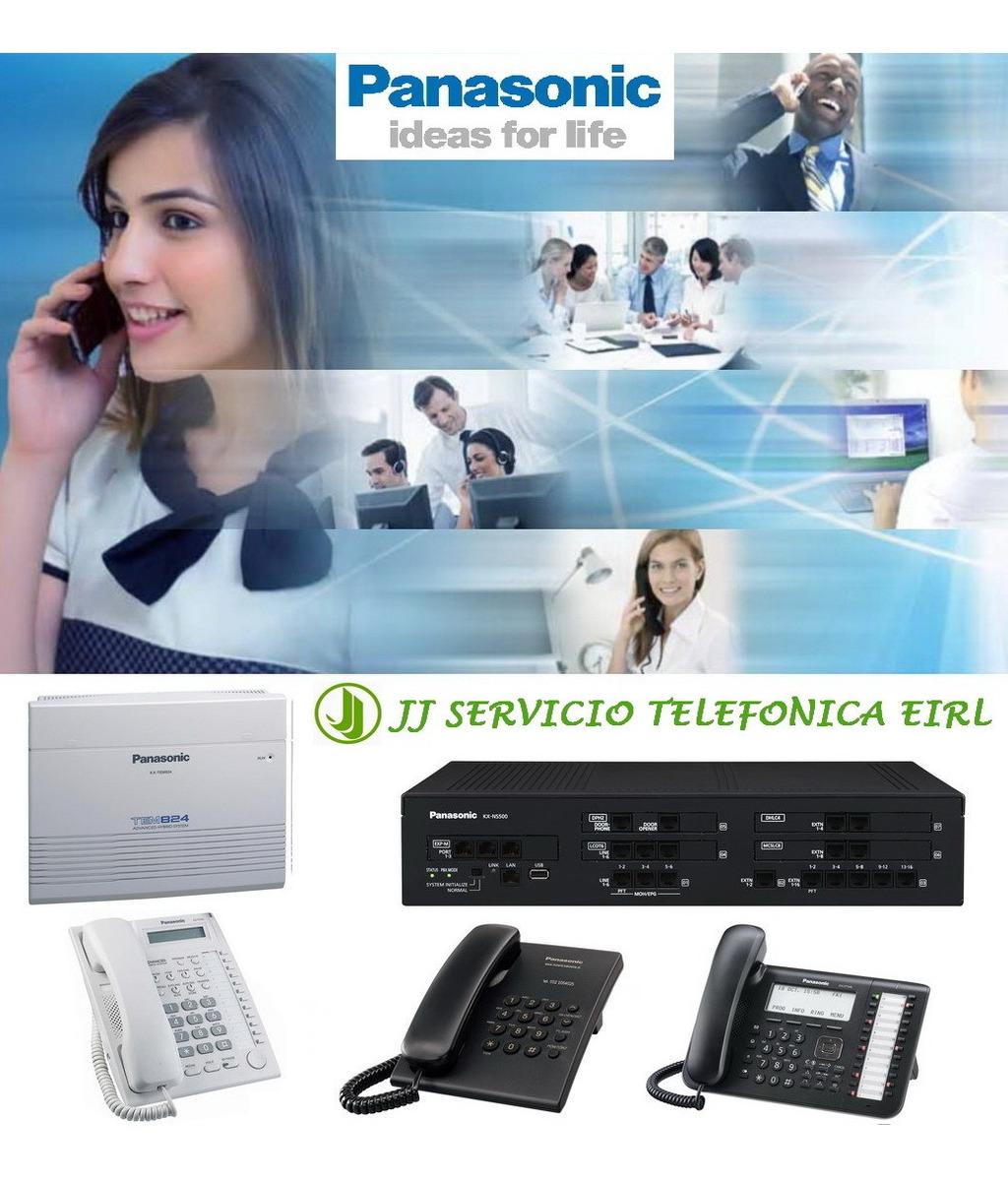 Jj servicio eirl   distribuidor e importador de tecnología