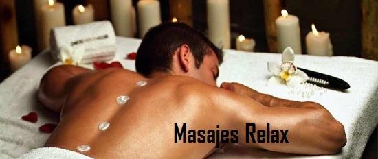 Masajes prostaticos (modernos)franchesca lima  peru