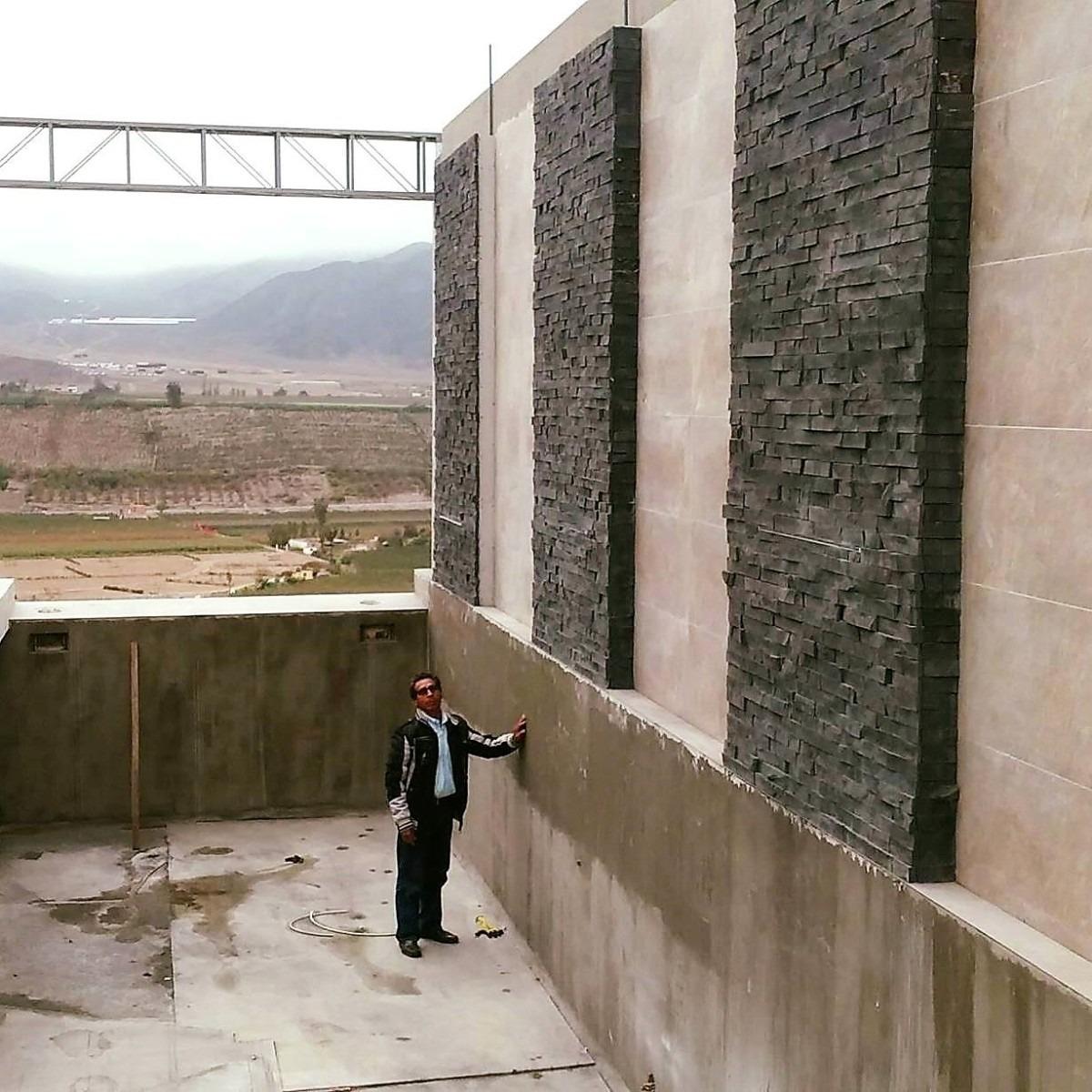 Mestro de obra, construccion, acabados, drywall y mas