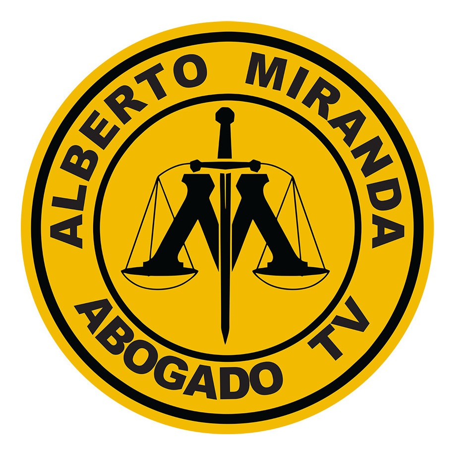 Miranda abogados lima norte   llame ahora!