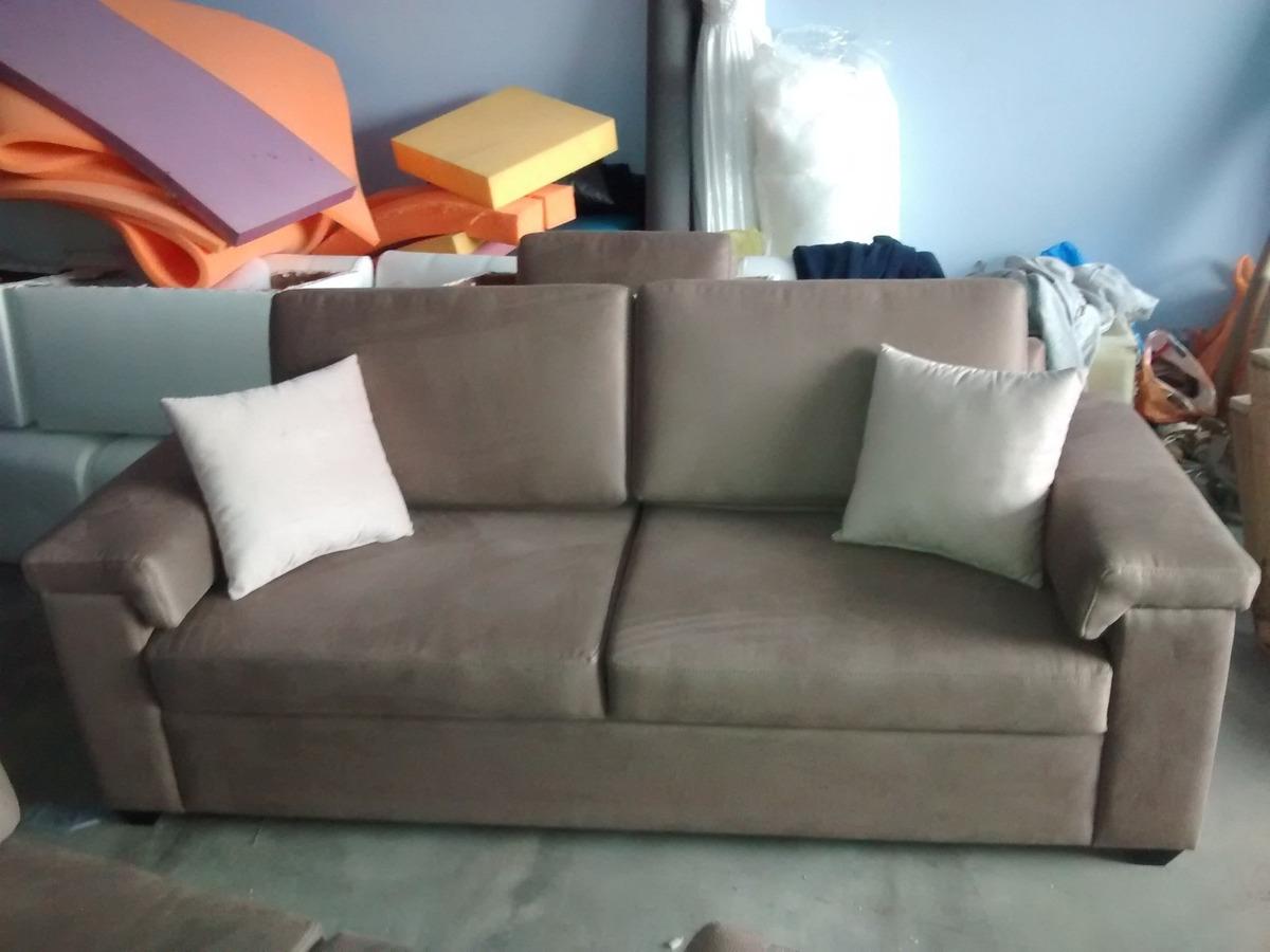 Retapizado de muebles para el hogar sala comedor dormitorio
