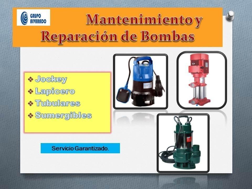 Servicio tecnico termas, hidrolavadoras, bombas y mas