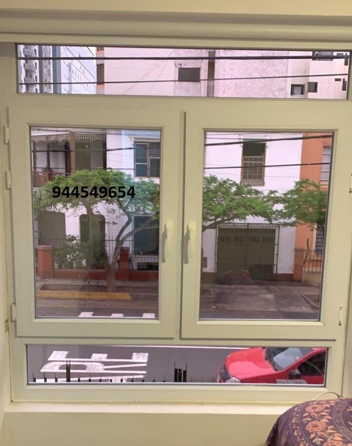 Ventanas antiruido puertas acusticas mamparas