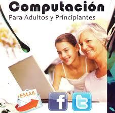 CLASES Y DISEÑO DE PÁGINAS WEB FÁCIL Y DINÁMICO