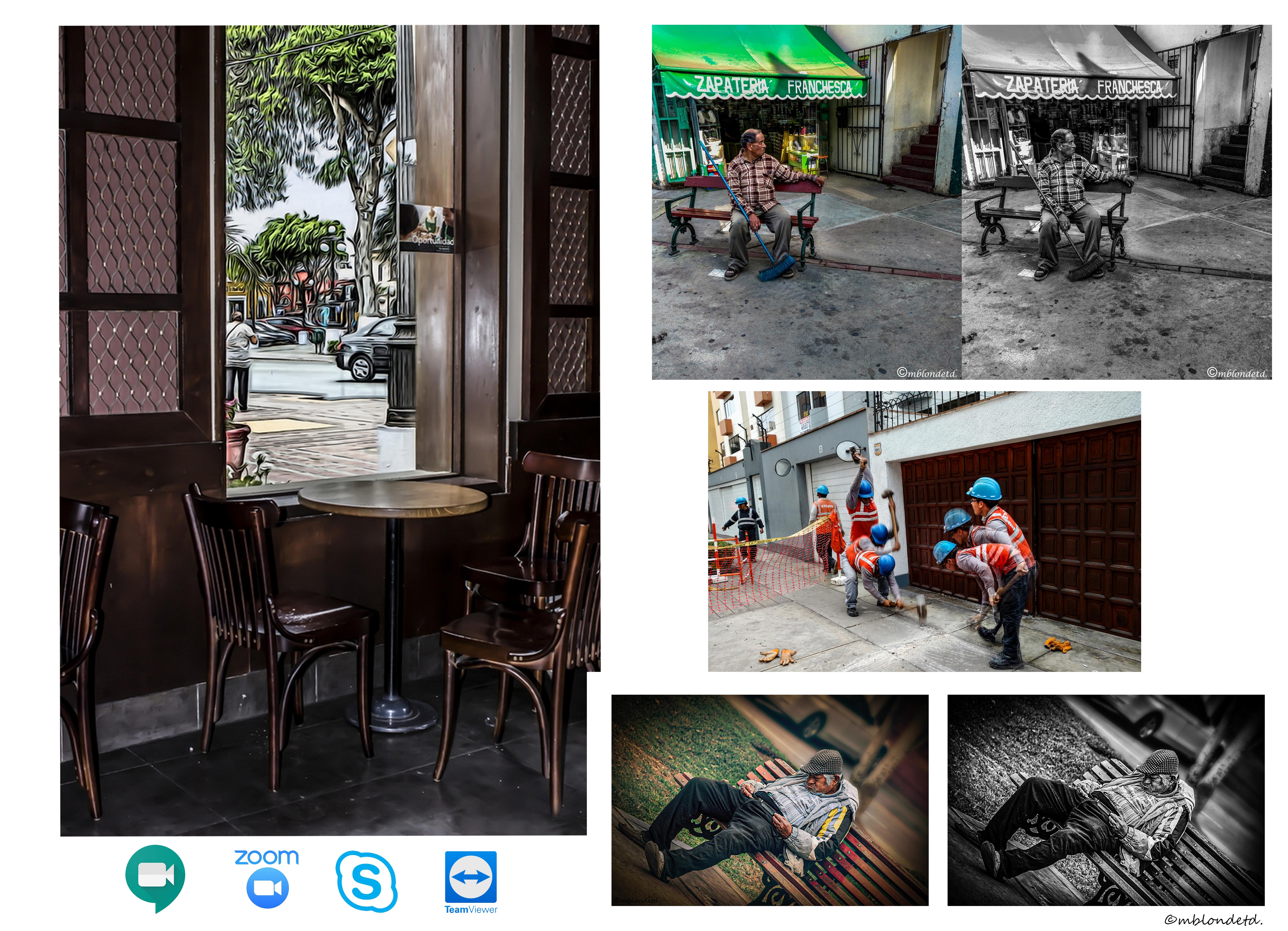 Clases virtuales personalizadas de fotografía,revelado raw y edición en photoshop.¡Aprende conmigo a hacer mejor lo que otros hacen bien!