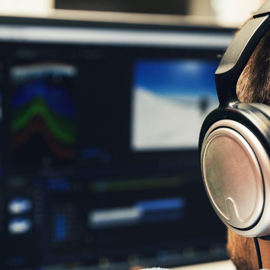 Ediciones de  vídeo profesional_COMUNICADORES AUDIOVISUALES