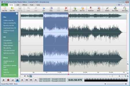 Estudio de grabación para grupos y solista todo en vivo