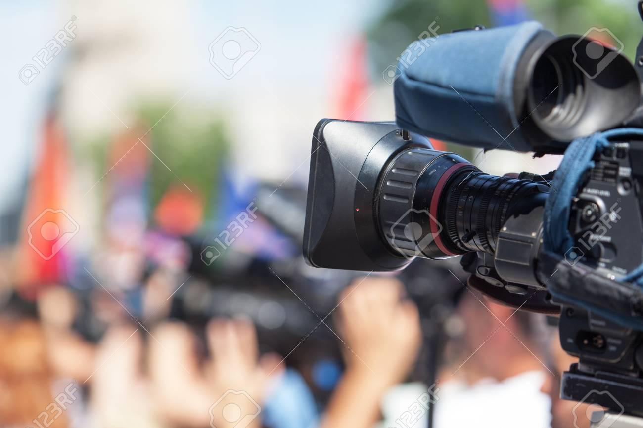 filmación edición y  realización de vídeos, .