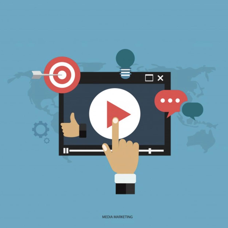 Spots y comerciales de radio: comunicadores