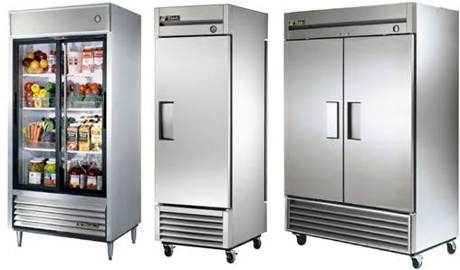 Electroservicios Frio & Calor
