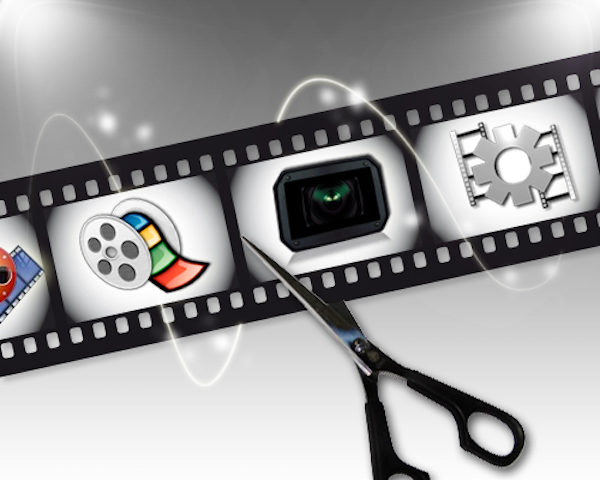 Edición de vídeos en general: remoto