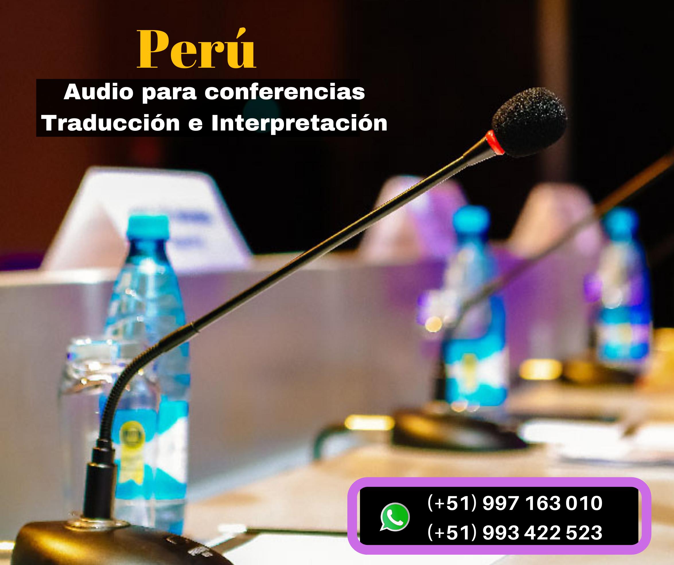 Alquiler Ecran para proyección  Lima ✅ C. (51) 997163010