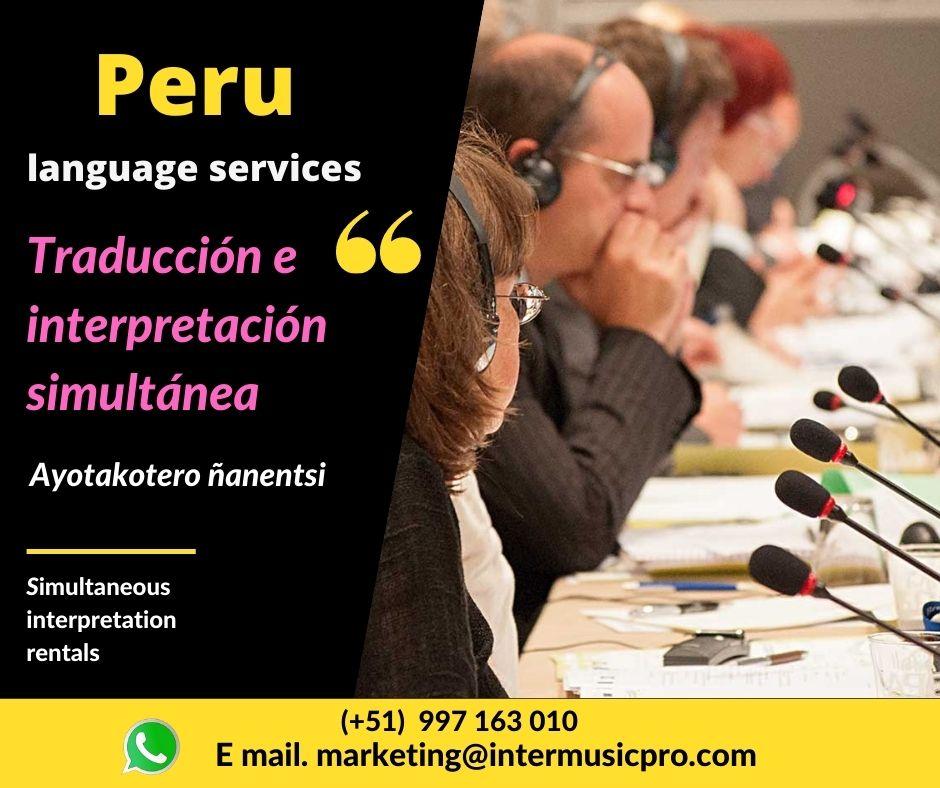 🥇 Equipos visitas guiadas Cajamarca/ Huaraz / ✅ 997163010