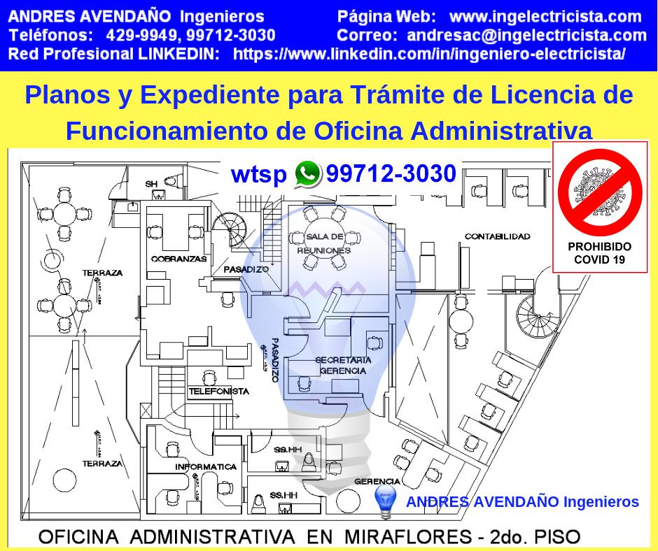 CROQUIS DE UBICACION, PLANOS Localizacion Cuadro de Areas