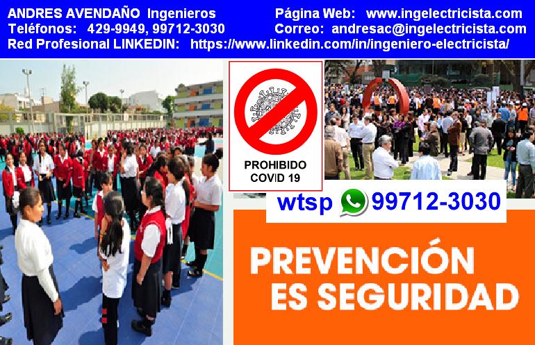 CAPACITACION USO DE EXTINTORES PRIMEROS AUXILIOS EVACUACION