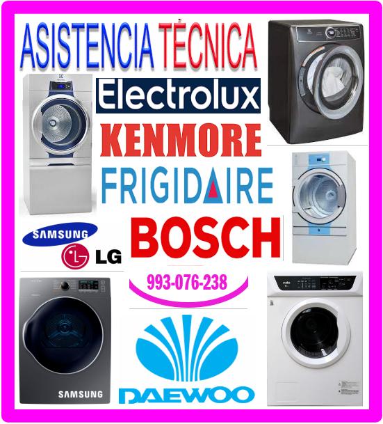 993076238 servicio técnico lavadoras Mabe