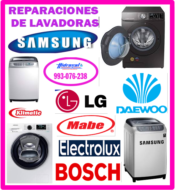 993076238 reparaciones de secadoras Maytag
