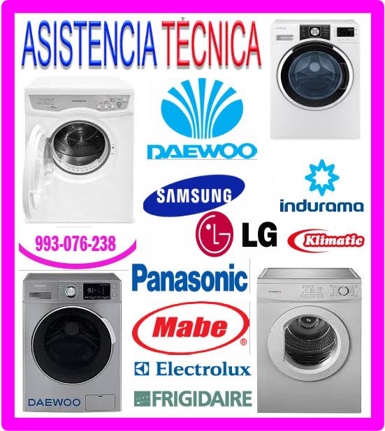 Mantenimiento lavadoras Whirlpool 993076238