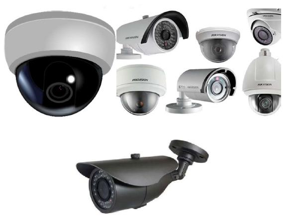 MANTENIMIENTO E INSTALACIONES INTERCOMUNICADORES 985057951