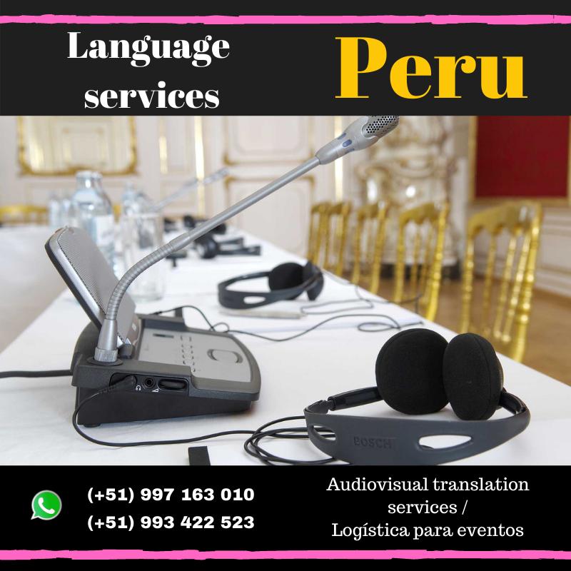 Micrófonos cuello ce ganso/ debate LIMA / PIURA  ✅ 997163010