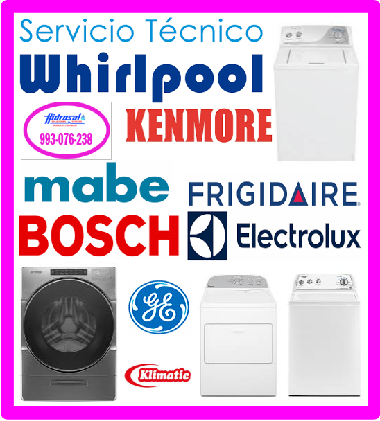 993076238 reparaciones de lavadoras Lg
