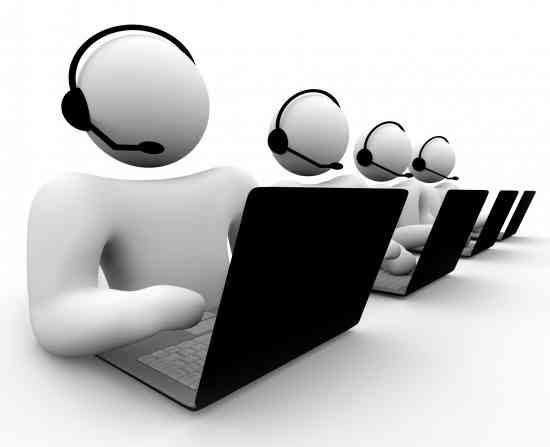 IVR Grabaciones para Centrales Telefónicas