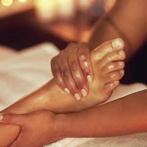 Masajes relajantes alternativos en Miraflores