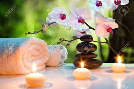 Centro de masajes alternativos y terapias relax