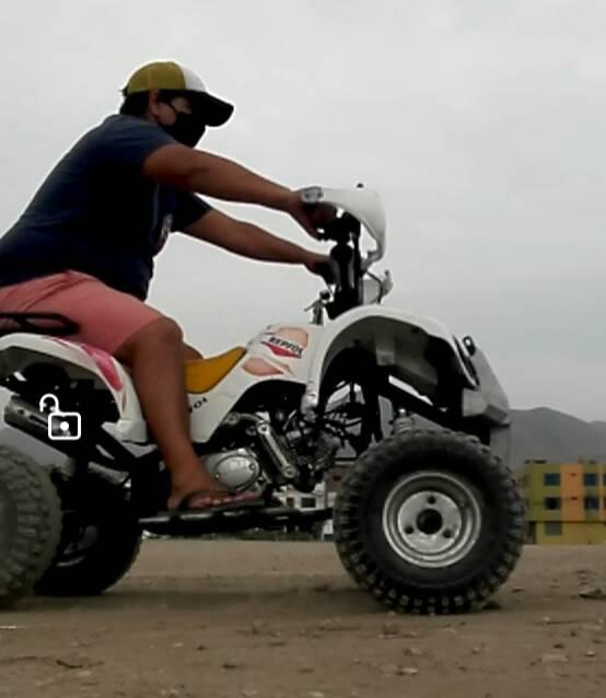Reparacion de MOTOS Y CUATRIMOTOS DE TODAS LA CILINDRADAS